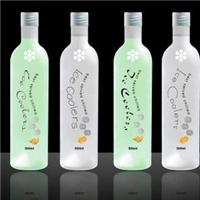 供应250ml印刷玻璃瓶饮料瓶,琳琅(上海)玻璃制品有限公司,玻璃制品,发货区:上海 上海 浦东新区,有效期至:2020-06-11, 最小起订:1000,产品型号: