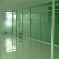 济南磨砂膜,济南玻璃膜,济南玻璃门贴膜,济南装饰膜