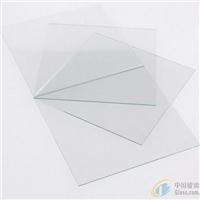 超白玻璃超薄玻璃白玻沙河晶辉玻璃销售