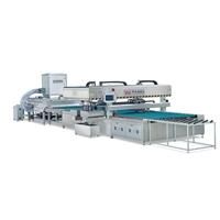 玻璃机械设备,佛山市雅琪龙玻璃机械有限公司 ,玻璃生产设备,发货区:广东,有效期至:2019-04-13, 最小起订:1,产品型号: