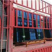 江苏徐州供应镀膜夹层玻璃