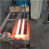 硅碳棒高温加热棒