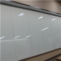 超長智能調光玻璃