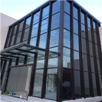 郑州玻璃贴膜服务,郑州防爆膜