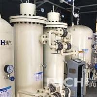 制氮机价格,制氮机多少钱,制氮机厂家价格