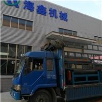 上海海鑫玻璃打砂机 厂家直销