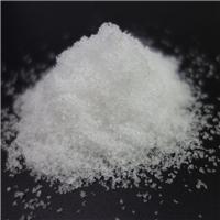 国产氢氧化铝成批出售干湿粉氢氧化铝
