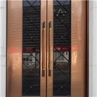 KTV玻璃防火门生产厂家,四川大硅特玻科技有限公司,建筑玻璃,发货区:四川 成都 龙泉驿区,有效期至:2021-08-31, 最小起订:10,产品型号: