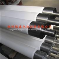 河南廠家直銷耐高溫陶瓷棒氧化鈷陶瓷棒