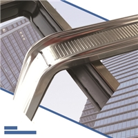 暖边条  暖边型材  复合暖边间隔条,河北阿克法节能科技有限公司,机械配件及工具,发货区:河北 石家庄 桥西区,有效期至:2021-10-08, 最小起订:1,产品型号: