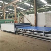 玻璃夹胶炉厂,临朐陈氏亮洁玻璃设备有限公司,玻璃生产设备,发货区:山东 潍坊 临朐县,有效期至:2021-01-23, 最小起订:1,产品型号: