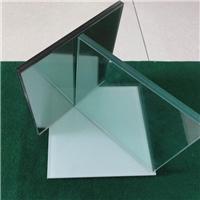超白LOW-E玻璃