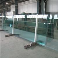 钢化玻璃 平弯 ,浙江高明玻璃有限公司,建筑玻璃,发货区:浙江 杭州 杭州市,有效期至:2019-12-20, 最小起订:0,产品型号: