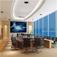 智能电致变色玻璃,浙江高明玻璃有限公司,建筑玻璃,发货区:浙江 杭州 杭州市,有效期至:2019-12-20, 最小起订:10,产品型号: