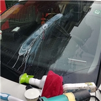 合肥玻璃划痕修复,合肥盘石汽车玻璃修复中心 ,交通运输,发货区:安徽 合肥 瑶海区,有效期至:2019-08-23, 最小起订:1,产品型号: