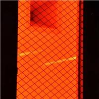 高硼硅4.0单片防火玻璃,河北富晶特玻新材料科技有限公司,建筑玻璃,发货区:河北 邢台 桥东区,有效期至:2021-02-21, 最小起订:1000,产品型号: