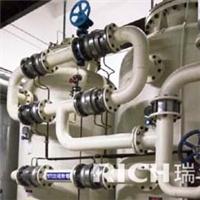 200立方制氮机,200立方制氮机厂家,200m3制氮机价格