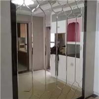 玻璃拼镜深圳供应价格