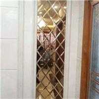 供应玻璃拼镜深圳金利龙