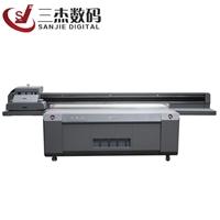 北京市5D背景墻打印機