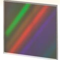 可見光透射光柵