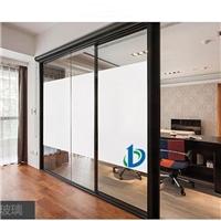 玻璃厂直供双面磨砂玻璃,深圳市诚隆玻璃有限公司,其它,发货区:广东 深圳 宝安区,有效期至:2020-02-24, 最小起订:200,产品型号: