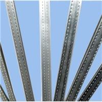 厂家直销中空威尼斯人注册专项使用铝隔条铝条