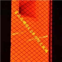 单片防火玻璃,河北富晶特玻新材料科技有限公司,建筑玻璃,发货区:河北 邢台 桥东区,有效期至:2020-11-24, 最小起订:1000,产品型号: