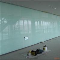 朝陽區小紅門安裝烤漆玻璃定做鋼化中空夾膠玻璃