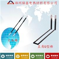 硅碳棒硅鉬棒高溫電加熱