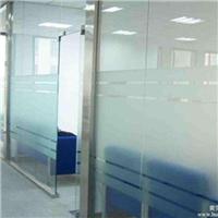 八里莊玻璃安裝朝陽區安裝中空玻璃更換門窗玻璃