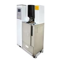 玻璃瓶耐内压力试验机,济南三泉中石实验仪器有限公司,检测设备,发货区:山东 济南 市中区,有效期至:2021-07-17, 最小起订:1,产品型号: