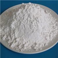 硅橡胶 混炼胶专项使用硅微粉厂家生产