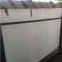 白色玉石玻璃、可剛化熱彎、8-14mm(晶牛玉,玉晶石)