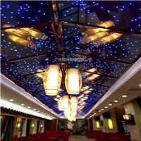 LED發光玻璃 通電發光玻璃 電控發光玻璃