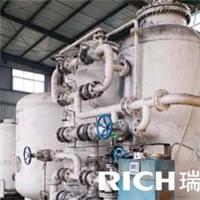 热处理制氮机,热处理制氮机价格