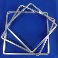 中空玻璃专用铝隔条,廊坊宏天阳中空玻璃材料有限公司,机械配件及工具,发货区:河北 廊坊 大城县,有效期至:2020-01-01, 最小起订:2100,产品型号: