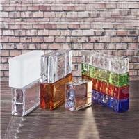 江西供应工艺玻璃砖