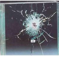 江西供应防弹玻璃,江西家华新型墙体玻璃有限公司,建筑玻璃,发货区:江西 南昌 湾里区,有效期至:2019-08-19, 最小起订:10,产品型号: