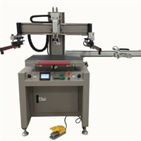 鋸條鋸片絲印機移印機