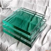 广州驰金特种玻璃供应 防弹防砸玻璃,佛山驰金玻璃科技有限公司,建筑玻璃,发货区:广东 佛山 南海区,有效期至:2020-07-13, 最小起订:1,产品型号: