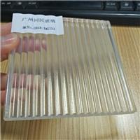 条纹玻璃 装饰条纹隔断玻璃 条纹夹胶玻璃,广州市同民玻璃有限公司,家具玻璃,发货区:广东 广州 白云区,有效期至:2021-01-03, 最小起订:2,产品型号: