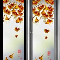 淋浴房彩釉钢化玻璃 傲彩高温彩釉玻璃打印机,广州市傲彩科技有限公司,卫浴洁具玻璃,发货区:广东 广州 番禺区,有效期至:2020-06-16, 最小起订:1,产品型号: