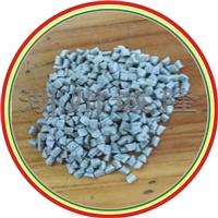 棕刚玉抛光石生产基地,棕刚玉研磨抛光磨料厂家供应