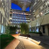 激光内雕玻璃隔断厂家,北京百川鑫达科技有限公司,家电玻璃,发货区:北京,有效期至:2021-01-03, 最小起订:1,产品型号: