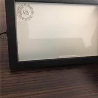 电控调光雾化玻璃厂家,北京百川鑫达科技有限公司,家电玻璃,发货区:北京,有效期至:2021-01-03, 最小起订:1,产品型号: