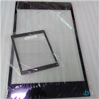 AR玻璃|高清高透光AR玻璃|减反射镀膜玻璃
