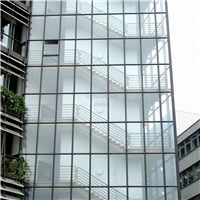 LOW-E中空玻璃供應價格