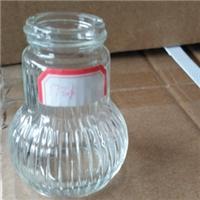 玻璃瓶 食品瓶 胡椒粉瓶 泰信牌