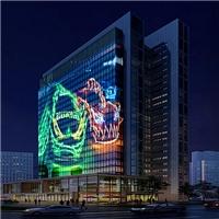 玻璃幕墙led透明屏,广州卓越特种玻璃有限公司,其它,发货区:广东 广州 白云区,有效期至:2021-01-02, 最小起订:1,产品型号: